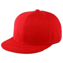 Promotional Printed Custom Snapback Cap