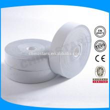 Material reflexivo de Strechable