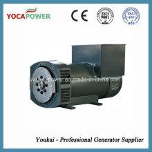 130kw Grey Brushless Altenator, Power Generator