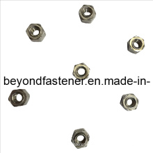 Welding Nut Screw Fastener