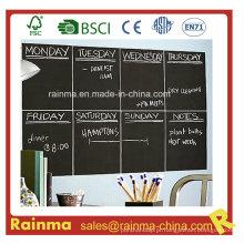 Etiqueta Magic Blackboard para placa de escrita