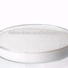 Acétate de Dehydroepiandrosterone de haute qualité Cas 853-23-6 acétate de Prasterone / Acétate de DHEA