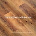 WPC Vinyl Wasserdicht Holz WPC Klicken Sie auf PVC Vinyl Bodenbelag