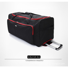 Large Capacity 32inch Travel Bag for Men and Women