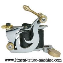 2017 Großhandelspreis professionelle Tattoo-Maschine