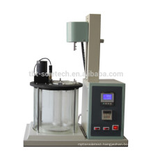 TBT-7305 Petroleum and synthetic fluids Anti emulsifying property Test apparatus