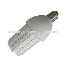 Bobine / bande en aluminium 3104-O pour lampe LED