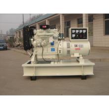 30 kW generador de Diesel de tipo abierto de K4100 Ricardo