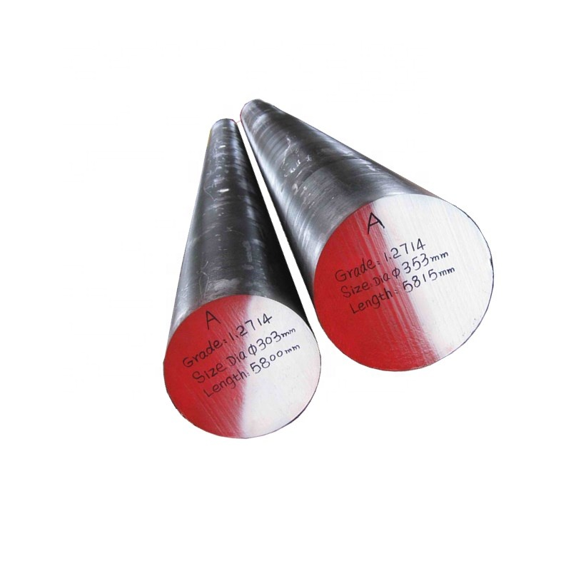Best Prices Stainless Steel Round Bar