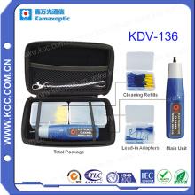 Инструмент для оптической очистки Kdv-136