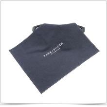 Premium Microfibre Screen Cleaner Cloth