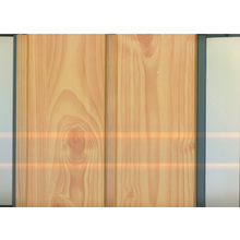 PVC Ceiling Panel (laminated - AF98-13)