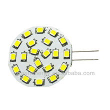 bombillas led jiayu g4 21 SMD3014 LEDs