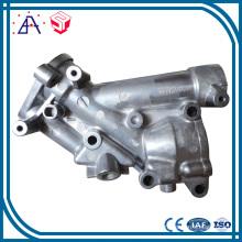 Подгонянные сделанные алюминиевая заливка формы двигателя аксессуары (SY1197)