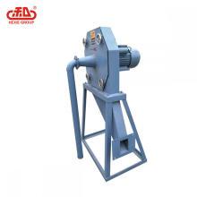 Оборудование для измельчения кормов для свиней Молотковая мельница тонкого помола