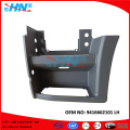 Foot Step Mega Space 9416662101 Mercedes Benz Actros Body Parts