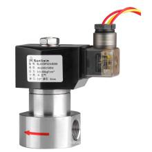 High Pressure Solenoid Valve for Oil (SLG1DF02V4D08)