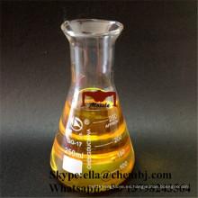 Healthy Pharma Materia prima solvente Ethyl Oleate Eo