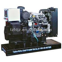 Puissance de générateur de 20KVA / 16KW par le moteur 404D-22G