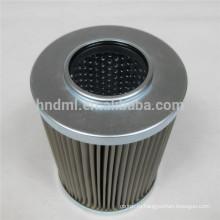замена TAISEI KOGYO линейный фильтрующий элемент P-UM-20A-20UK, для фильтрации коллоидных веществ фильтрующий элемент для гидравлического масла