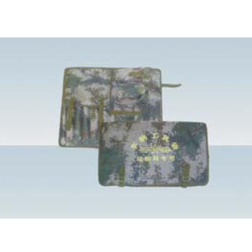 Militärfahrzeug-Werkzeugtasche (für Transportbereich)