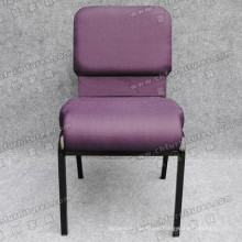 Elegant Comfortable Chair for Church (YC-G38-08)