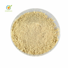 Natural Ginger Root Extract 5% Gingerols