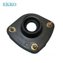 Auto Suspension Parts Strut Mount Kit for CITROEN SAXO Peugeot 12-116621 5683 87-701-A 5038.15