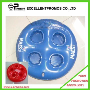 Inflatable Beer Holder, Inflatable Can Holder, Inflatable Bottle Holder (EP-H8092)
