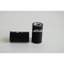 Heat insulation single-sided ptfe coated fiberglass fabric from alibaba shop