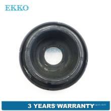 Shock absorber mounting suspension strut mount fit for Daewoo MATIZ 96653239