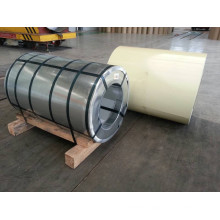 Gi, Galvanized Steel Coil, Dx51d+Z, SGCC, Galvanized Steel Sheet
