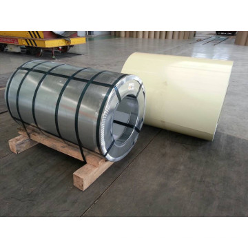 High Quality Automotive Steel Hot Dipped Galvanized Steel Coil