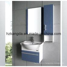 Шкаф ванной комнаты PVC / тщета ванной комнаты PVC (KD-300E)