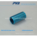 OEM manufacturer ball cage bearing 6-0080-82, aluminum alloy ball cage, anti slide ball retainer bearing