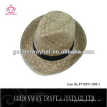 Соломенные шляпы фермы соломенная шляпа соломенные шляпы для гольфа