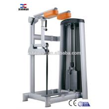 XH7710 Integrierter Fitness-Studio-Gürteltrainer