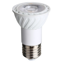 LED COB Lamp E27 6W 480lm AC100~265V