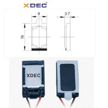 1508 1511 1609 mobile phone smart watch speaker