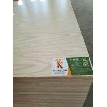 Madera contrachapada marina/encofrado de madera contrachapada en el competitivo