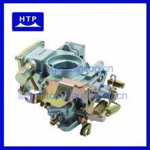 Высокое качество Японии дизельный двигатель частей видах карбюратор в сборе для Сузуки ст20 30 13200-79000-1