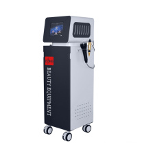 neueste Innovation 2020 nicht-chirurgisches Facelifting Dehnungsstreifen entfernen Narbenreparaturmaschine ESSING