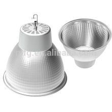 High quality cheap price aluminum light cover made in china
