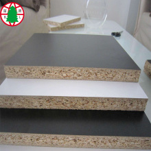 high quality melamine particleboard for cabinet
