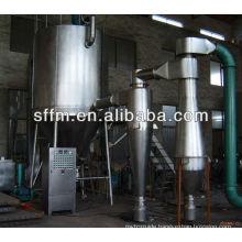Fish protein hydrolysate drying machine