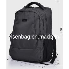 Unisex morral bolso (YSBP00-0002) que viaja