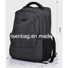 Унисекс, путешествия рюкзак сумка (YSBP00-0002)