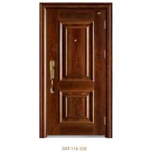 Steel Door (GST-116)