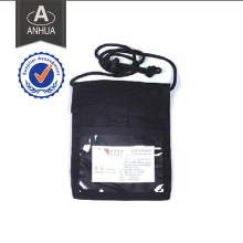 Cheap Nylon Police ID Holder