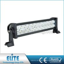 Calidad garantizada de alta intensidad Ce Rohs certificada Swift Daytime Running Light Wholesale